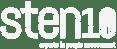 sten10-logo-white@2x
